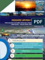 Bahan RZWP3K Prov Jawa Barat