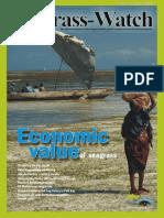 SW_Magazine_Issue41.pdf