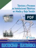 262916974-TECNICAS-Y-PROCESOS-EN-LAS-INSTALACIONES-ELECTRICAS-A-MEDIA-Y-BAJA-TENSION-pdf.pdf