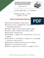 guiesdeorientaoleituraorientada-101229122457-phpapp02