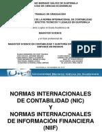 PRESENTACIÓN DE NIC-2 INVENTARIOS.pptx