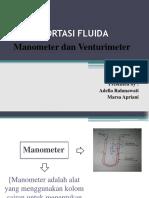 TranportasiFluida.pptx
