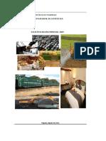 Estatisticas Das Empresas(1)