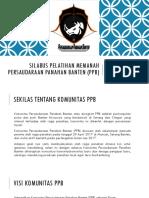 Silabus Pelatihan Memanah Ppb_roby Martin_rev.pdf-11