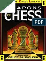 Bruce Pandolfini - Weapons of Chess.pdf