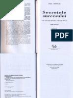 Dale-Carnegie-Secretele-Succesului.pdf
