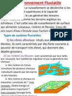 Lenvironnement-fluviatile.pptx