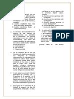 HT_S4_Conjuntos_ 2015_1(E) (1)