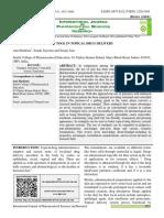 method emulgel.pdf