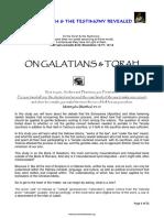 Galatians-and-Torah.pdf