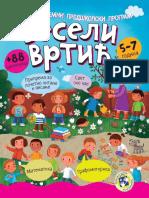 126561652-Veseli-Vrtic.pdf