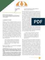El valor de la tutoria en la EAD.pdf