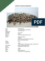 85624974 Stuktur Bentang Lebar PDF