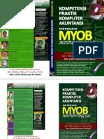 1 eBook Myob