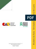 modelo_acta_esal.pdf