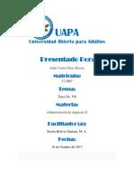 UAPA-Adan Yomar-tarea VII (2)