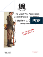 weapons  of great war.pdf