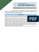 INFORMATIVO 0494.pdf