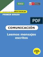 1g_Sesion10_comu.pdf