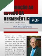 introduoaoestudodahermenutica1-130308111052-phpapp01.pptx