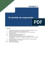 51_ Emprender - Unidad 1 (Pag10-30)