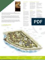 Brochure Hangaroa Eco Village & Spa