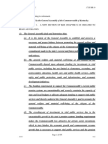 Pension Reform Draft