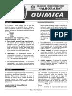 Quimica 5s Ok