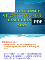Science Chapter4