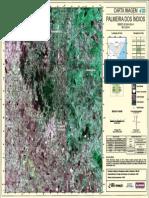 palmeirasc24xdii4.pdf