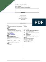 O Sector Publico em Mocambique_ Conceito e Ambito.pdf