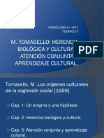 2015.Teórico-5.Tomasello.pptx