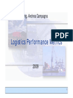 28_09 logistics performance metrics.pdf