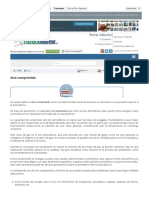 mundocompresor_com(2).pdf