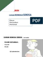 2.6.C.Rongga Serosa.ppt