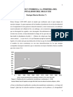 PROGRESO Y POBREZA.pdf
