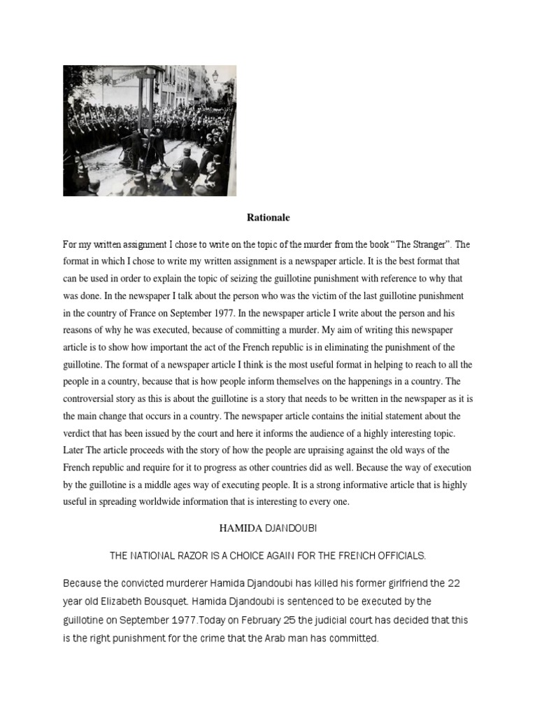 Journalism dissertation proposal