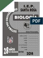 BIOLOGÍA 4º SEC 2014.pdf