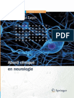 Abord Clinique en Neurologie