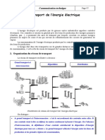 _CoursBTEdite_DP_-_Le_transport_de_l_energie_electrique.pdf