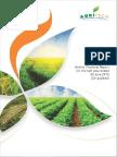 Agritech Interim June 2015
