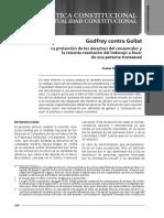 Ysabel_Marin(Caso Gogfry.pdf