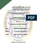 246403704-Sider-Peru.pdf