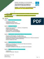 4_GESTIÓN_DE_LAS_TELECOMUNICACIONES.pdf