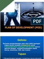1- Summary POD (DK).pdf