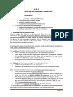 U.D.7 Documentación comercial.pdf