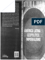 boron-atilio-amc3a9rica-latina-en-la-geopolc3adtica-del-imperialismo.pdf