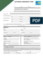 GSM_Application_Form.doc