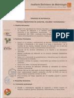 IBMETRO-CP-2017.001.pdf