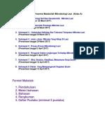 Kls_A-Materi_Presentase_Matakuliah_Mikrobiologi_Laut_-1-